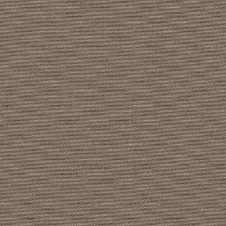 Canvas Taupe SJA 3729 137L Vista ingrandita