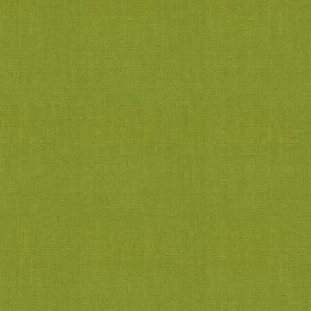 Canvas Macao SJA 3738 137