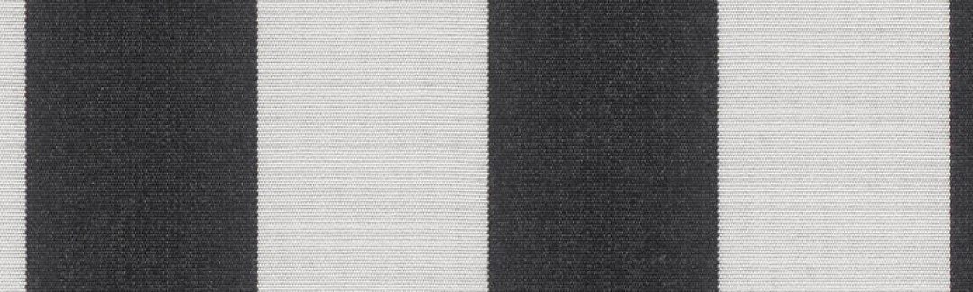 Yacht Stripe Black SJA 3740 137 Detailed View