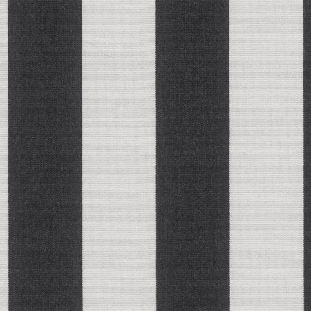 Yacht Stripe Black SJA 3740 137