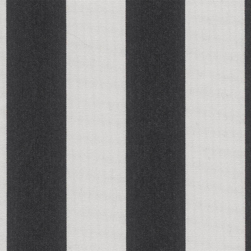 Yacht Stripe Black SJA 3740 137 Larger View