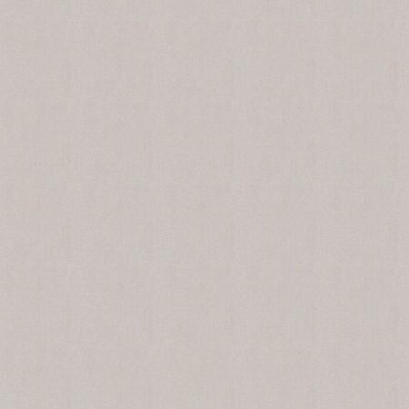 Silver Grey SJA 3741 137