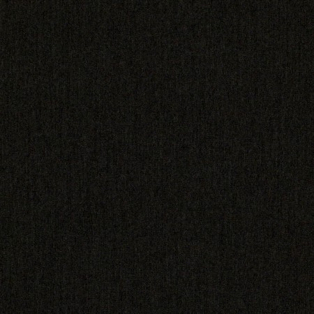Canvas Sooty SJA 3758 137