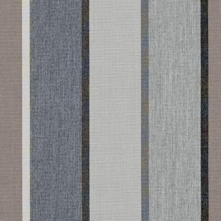 Quadri Grey SJA 3778 137