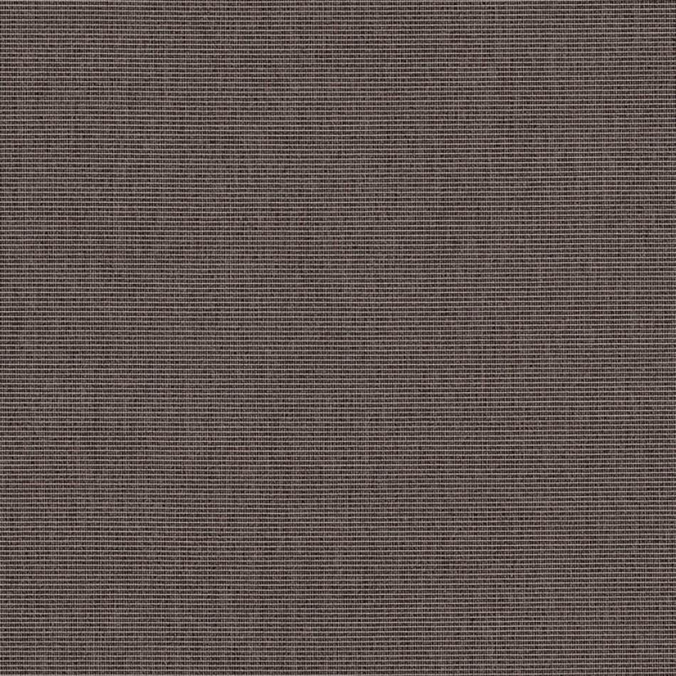 Canvas Dark Smoke SJA 3792 137 Grotere weergave