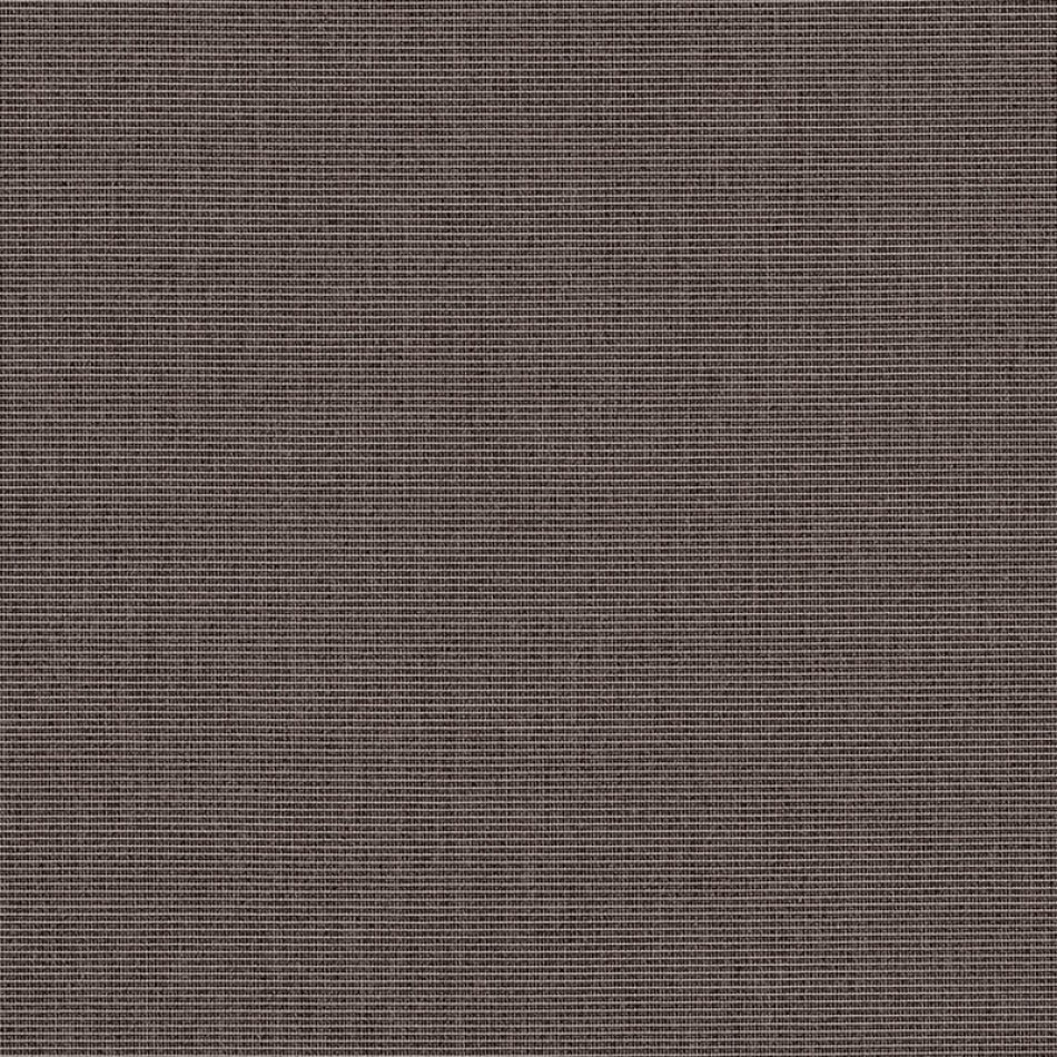 Canvas Dark Smoke SJA 3792 137 عرض أكبر