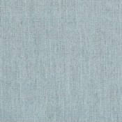 Canvas Mineral Blue Chiné SJA 3793 137 配色