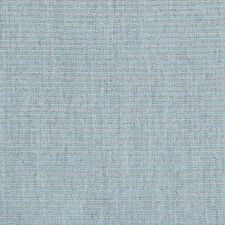 Canvas Mineral Blue Chiné SJA 3793 137