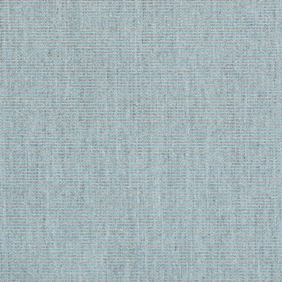 Canvas Mineral Blue Chiné SJA 3793 137 Vue agrandie