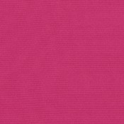 Canvas Pink SJA 3905 137 Palette de coloris
