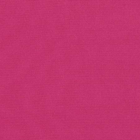 Canvas Pink SJA 3905 137
