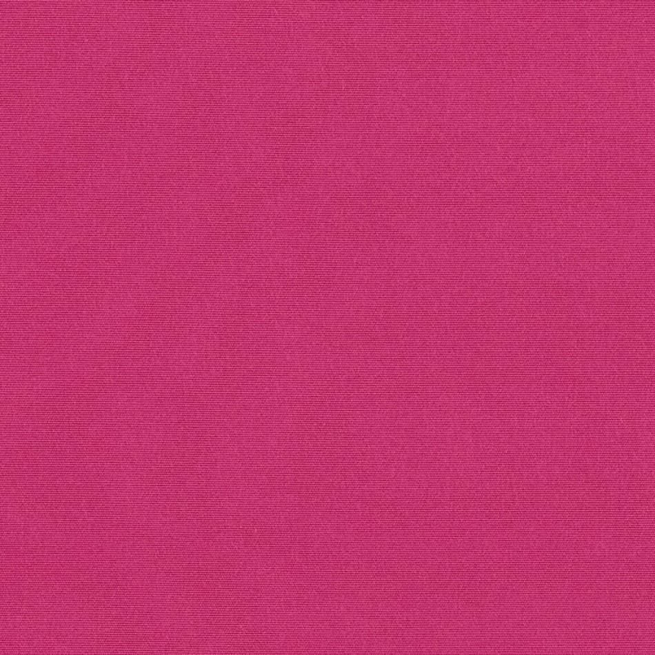 Canvas Pink SJA 3905 137 Daha Büyük Görüntü