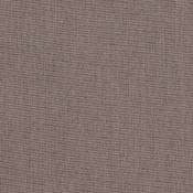 Canvas Taupe Chiné SJA 3907 137 Palette de coloris