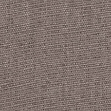 Canvas Taupe Chiné SJA 3907 137