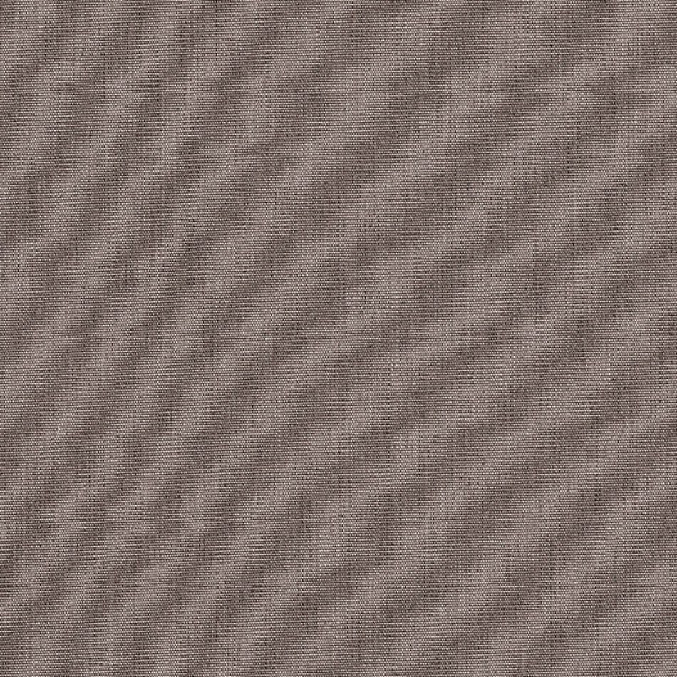 Canvas Taupe Chiné SJA 3907 137 Vista ingrandita