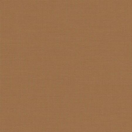 Copper SJA 3934 137