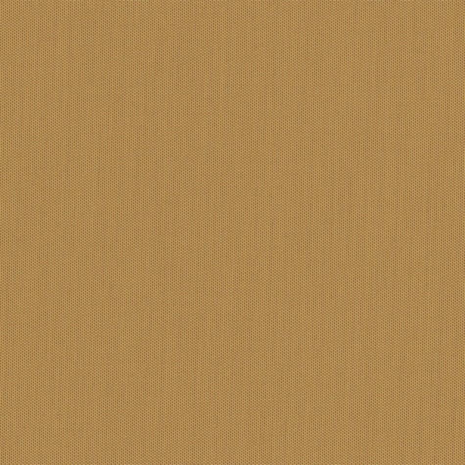 Amber SJA 3935 137 Larger View