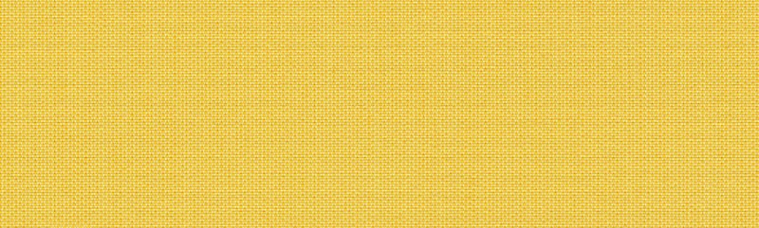 Canvas Lemon SJA 3937 137 Detailansicht