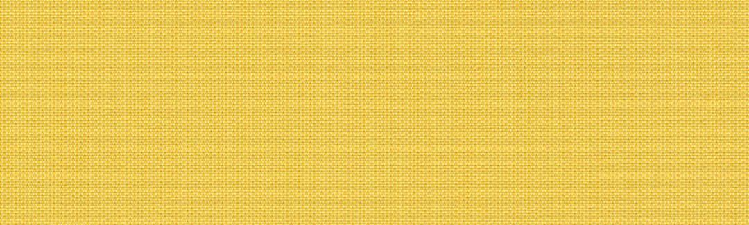 Canvas Lemon SJA 3937 137 Detailed View