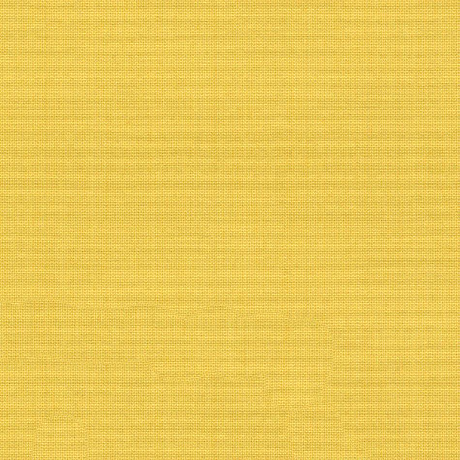 Canvas Lemon SJA 3937 137 Larger View