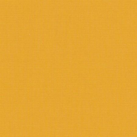 Canvas Mimosa SJA 3938 137