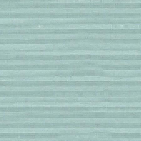 Canvas Polar Blue SJA 3940 137