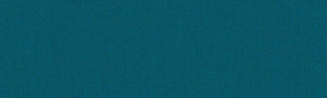Canvas Charron SJA 3944 137 Xem hình chi tiết