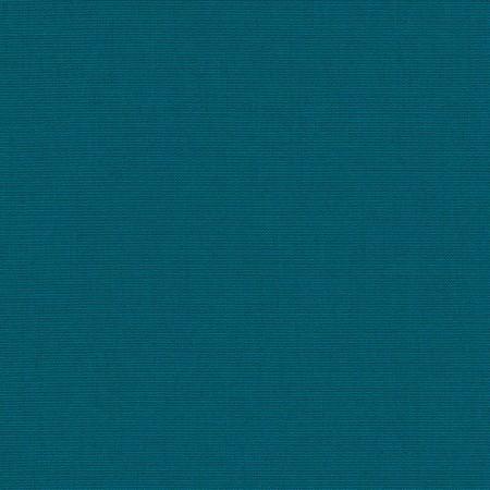 Canvas Charron SJA 3944 137
