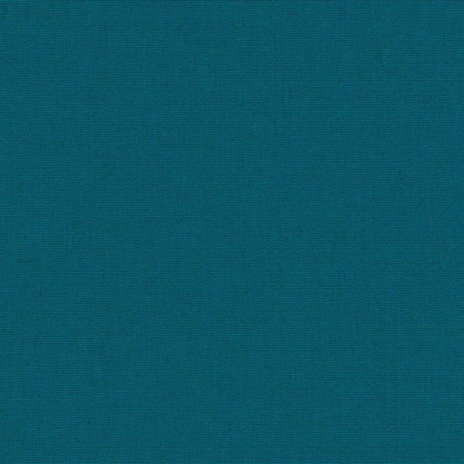 Canvas Charron SJA 3944 137 Xem hình lớn