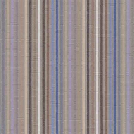 Confetti Blue SJA 3955 137