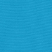 Canvas Azure SJA 3961 137 Palette de coloris