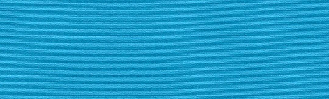 Canvas Azure SJA 3961 137 Detaljerad bild