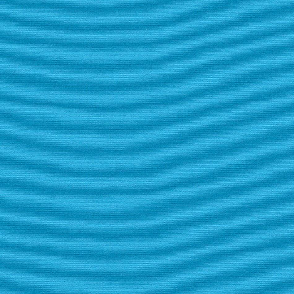 Canvas Azure SJA 3961 137 Större bild