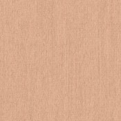 Canvas Peach SJA 3962 137 Palette de coloris