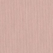 Canvas Blush SJA 3965 137 Farbkombination