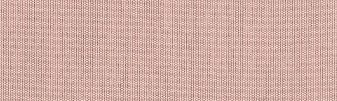 Canvas Blush SJA 3965 137 Vista detallada