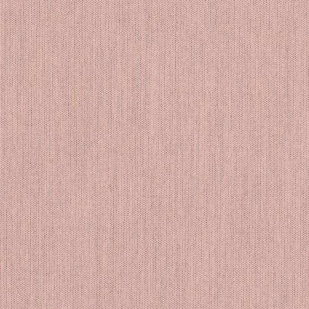 Canvas Blush SJA 3965 137