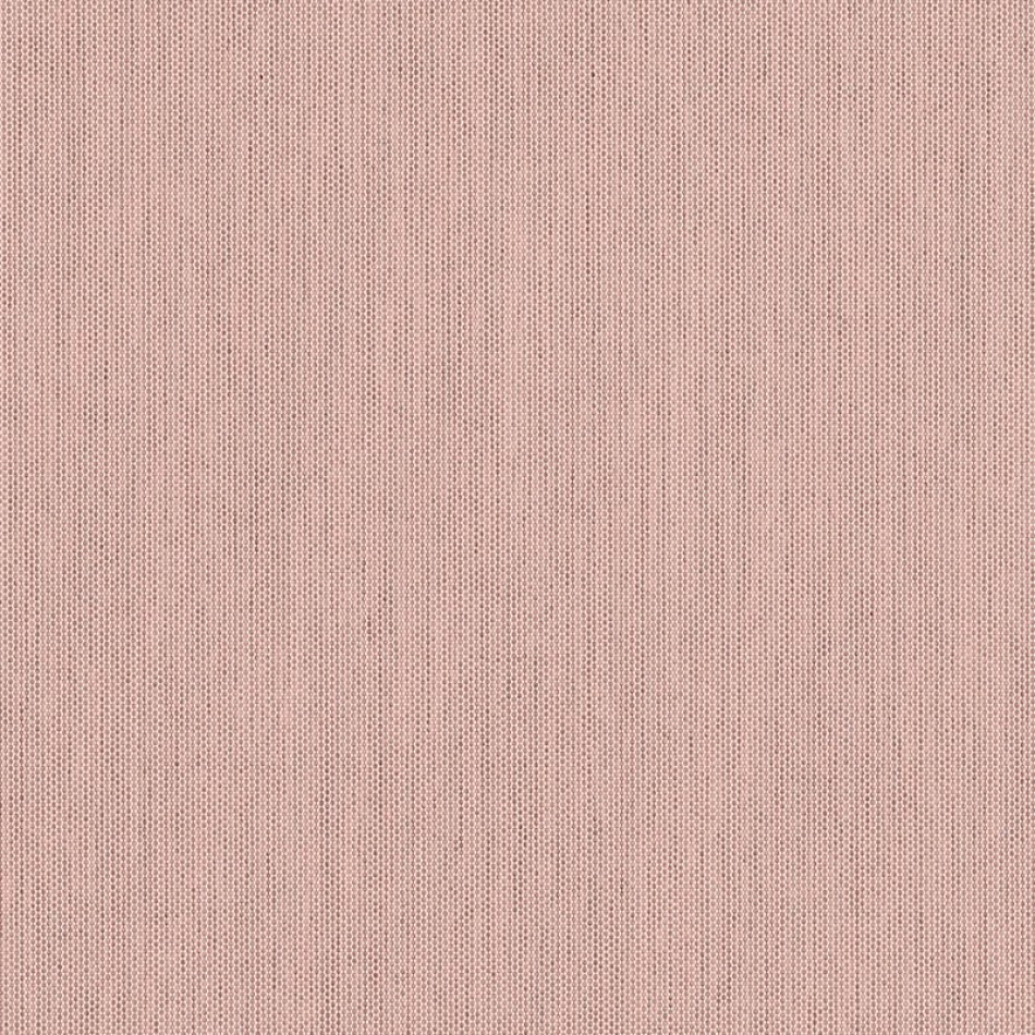 Canvas Blush SJA 3965 137 Vue agrandie