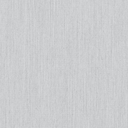 Canvas Marble SJA 3966 137