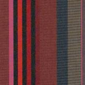 Figari Red SJA 3971 137 Colorway