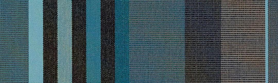 Figari Peacock SJA 3972 137 Detailed View