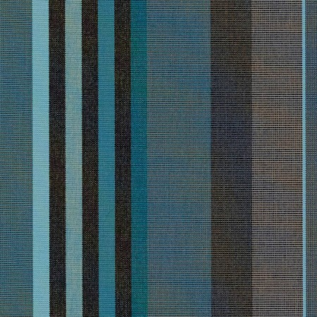Figari Peacock SJA 3972 137