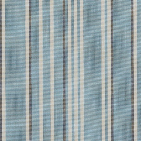 Sintra Blue SJA 3973 137
