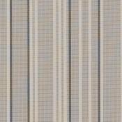 Sintra Grey SJA 3974 137 Colorway