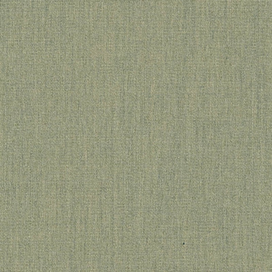 Canvas Almond SJA 3983 137 Vue agrandie