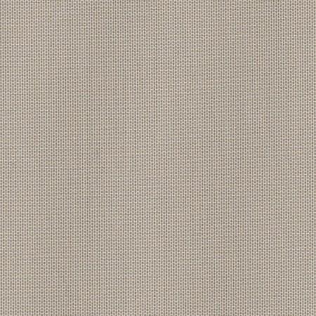 Canvas Stone SJA 3988 137