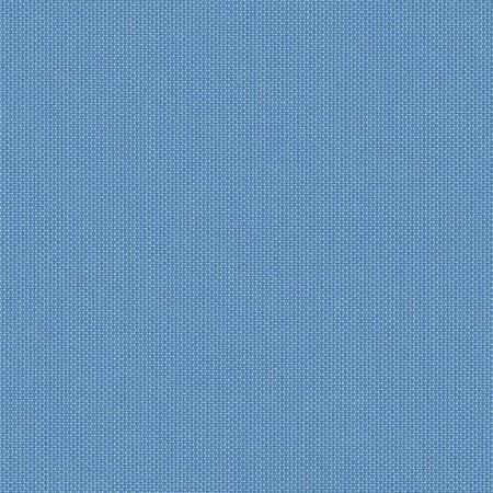 Canvas Myosotis SJA 3990 137
