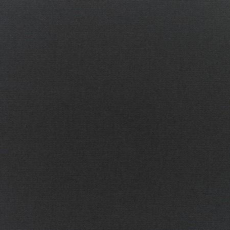 Canvas Black SJA 5408 137