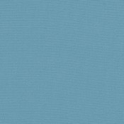 Canvas Mineral Blue SJA 5420 137 Paleta