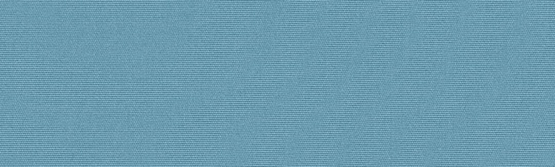 Canvas Mineral Blue SJA 5420 137 Detailed View